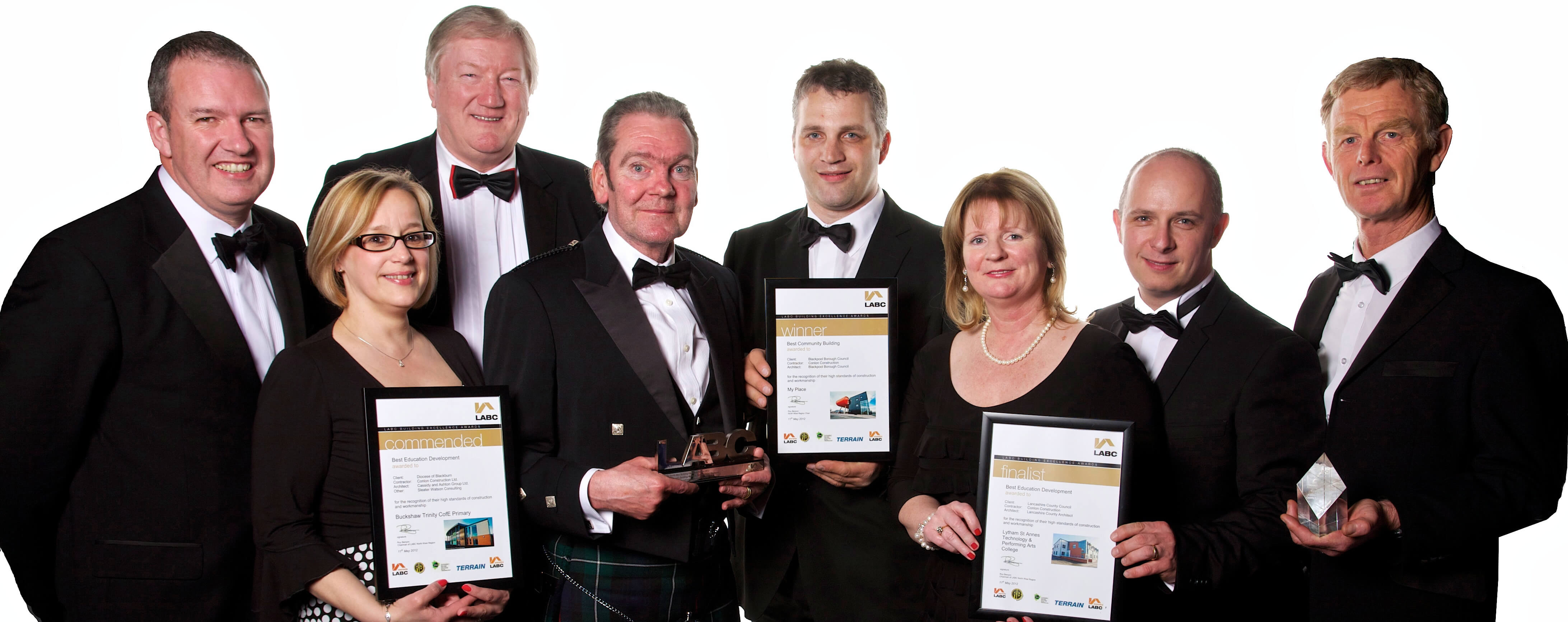 labc-built-in-quality-awards-may-2012