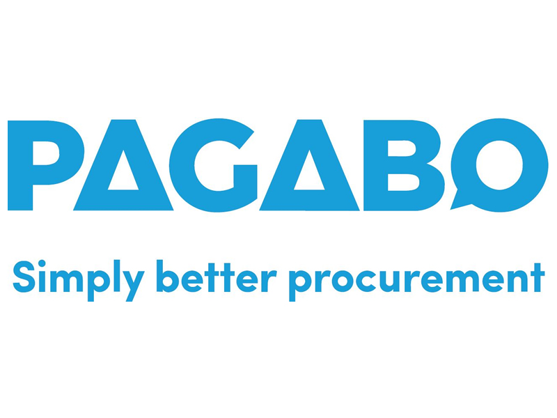 Pagabo National Framework for Medium Works | Conlon Construction